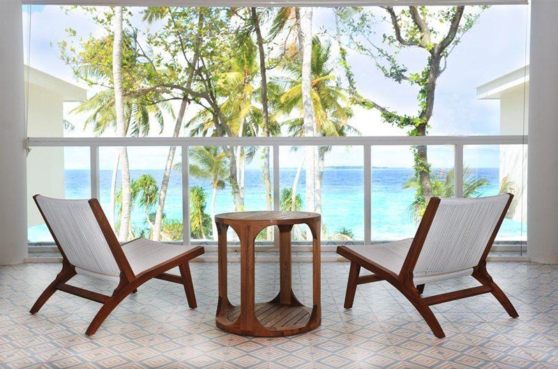 Amilla villa residences amilla fushi baa atoll maldives