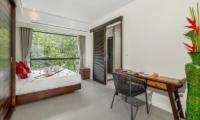 Villa Phukhao Guest Bedroom | Phuket, Thailand