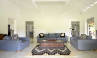 Ivory House Living Area | Galle, Sri Lanka