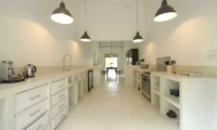 Ivory House Fully Equipped Kitchen | Galle, Sri Lanka