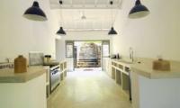 Ivory House Kitchen | Galle, Sri Lanka