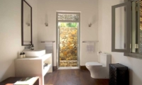 Ivory House En-suite Bathroom | Galle, Sri Lanka