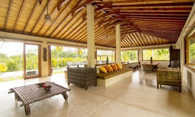 Kumara Living Pavilion | Weligama, Sri Lanka