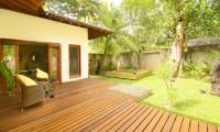 Kumara Gardens | Weligama, Sri Lanka