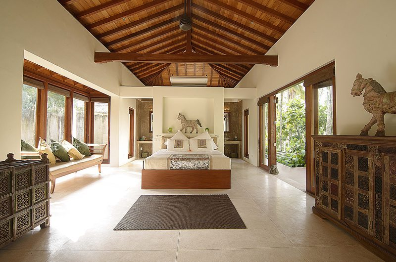 Kumara weligama sri lanka for Bedroom designs sri lanka