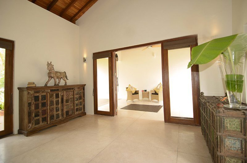 Kumara Interior | Weligama, Sri Lanka