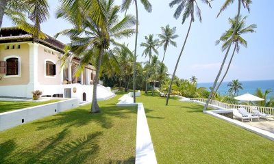Pointe Sud Ocean View | Mirissa, Sri Lanka