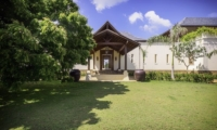 Ranawara Tropical Garden | Tangalle, Sri Lanka