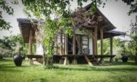 Ranawara Bedroom Pavilion | Tangalle, Sri Lanka