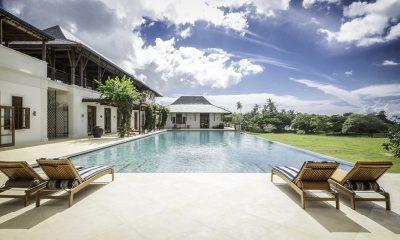 Ranawara Pool Side   Tangalle, Sri Lanka