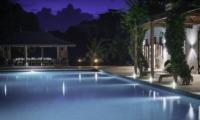 Ranawara Pool View | Tangalle, Sri Lanka
