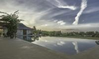 Ranawara Swimming Pool | Tangalle, Sri Lanka