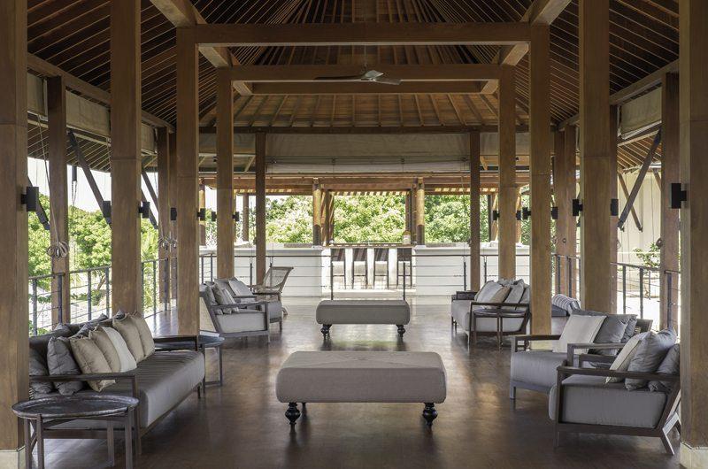 Ranawara Lounge | Tangalle, Sri Lanka