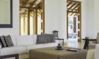 Ranawara Living Area | Tangalle, Sri Lanka