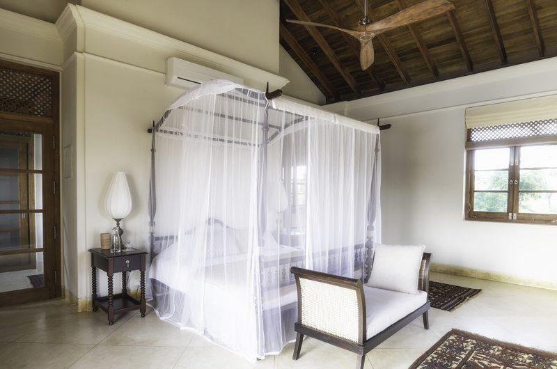 Ranawara Guest Bedroom | Tangalle, Sri Lanka