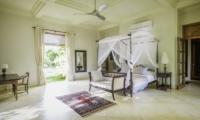 Ranawara Bedroom | Tangalle, Sri Lanka