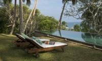 Walatta House Sun Deck | Tangalla, Sri Lanka