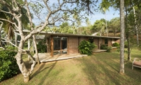 Walatta House Tropical Garden | Tangalla, Sri Lanka