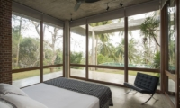 Walatta House Guest Bedroom | Tangalla, Sri Lanka