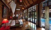 Chiang Mai Luxury Villa Spa Villa Spacious Bedroom | Chang Wat, Chiang Mai
