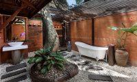 Chiang Mai Luxury Villa Spa Villa Bathtub | Chang Wat, Chiang Mai