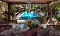 Chiang Mai Luxury Villa Spa Villa Swimming Pool Area | Chang Wat, Chiang Mai