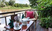 Chiang Mai Luxury Villa Spa Villa Outdoor Seating | Chang Wat, Chiang Mai