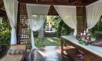 Chiang Mai Luxury Villa Spa Villa Spa Area | Chang Wat, Chiang Mai