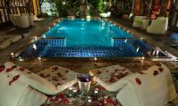Chiang Mai Luxury Villa Spa Villa Pool | Chang Wat, Chiang Mai