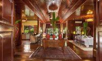 Chiang Mai Luxury Villa Ta Chang Villa Family Area | Chang Wat, Chiang Mai