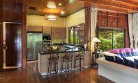 Chiang Mai Luxury Villa Ta Chang Villa Kitchen Area | Chang Wat, Chiang Mai