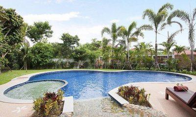 Lanna Karuehaad Villa Garden And Pool | Chiang Mai, Thailand