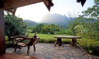 Villa Doi Luang Reserve Gardens   Chiang Mai, Thailand