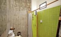 Jomtien Lotus Villa Bathroom | Pattaya, Thailand