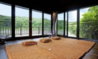 The Tamarind Massage Room | Pattaya, Thailand