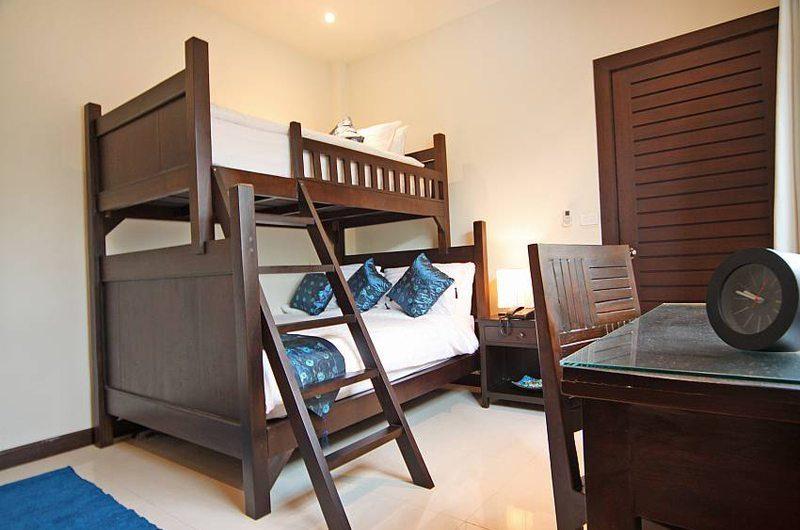 Villa Anyamanee Bedroom | Phuket, Thailand