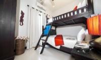 Villa Gaew Jiaranai Bedroom   Phuket, Thailand