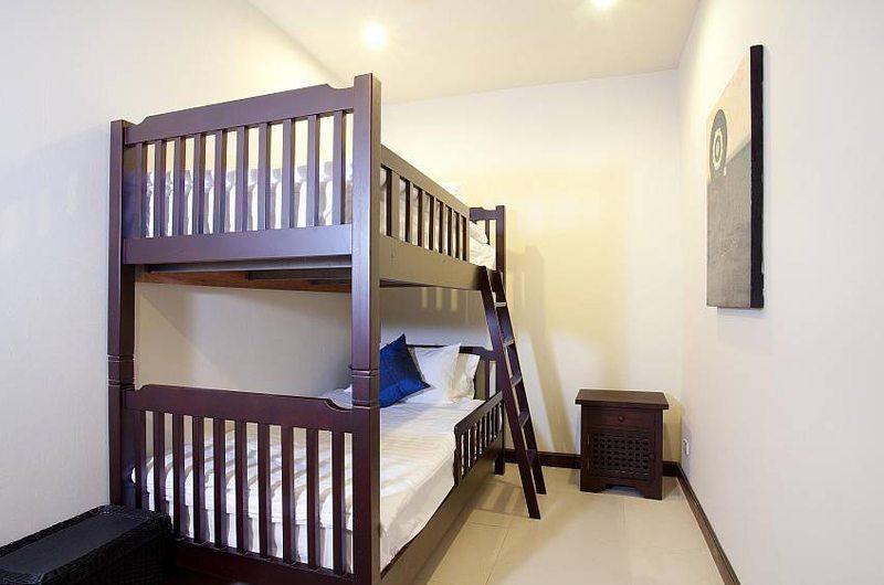 Villa Kaimook Andaman Bunk Beds   Phuket, Thailand