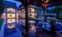 Villa Kalyana Phuket Pool Side | Phuket, Thailand
