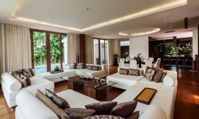 Villa Kalyana Phuket Living Pavilion | Phuket, Thailand