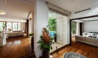Villa Kalyana Phuket Living Room | Phuket, Thailand