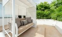 Villa Kalyana Phuket Lounge | Phuket, Thailand