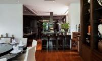 Villa Kalyana Phuket Breakfast Bar | Phuket, Thailand