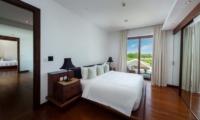 Villa Kalyana Phuket Guest Bedroom | Phuket, Thailand