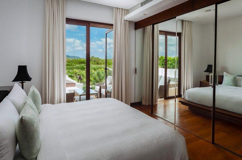 Villa Kalyana Phuket Bedroom | Phuket, Thailand