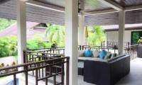 Villa Narumon Lounge | Phuket, Thailand