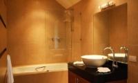 Villa Narumon Bathroom | Phuket, Thailand
