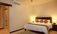 Villa Pagarang Guest Bedroom | Phuket, Thailand