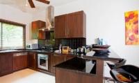 Villa Ploi Jantra Kitchen | Nai Harn, Phuket