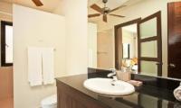 Villa Ploi Jantra Bathroom | Nai Harn, Phuket